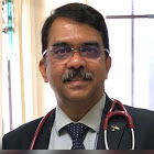 """Money Making racket at Apollo Hospital "",Bangalore. Defamation suit filed against this blog"